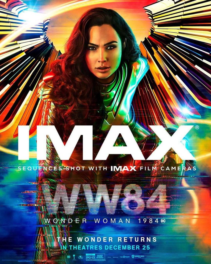 wonder-woman-1984-imax-poster-gal-gadot-