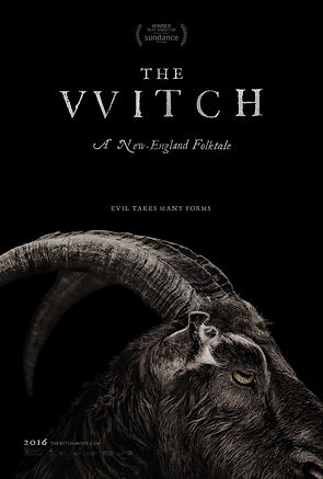the-witch-a24-poster-gallery-min.jpg