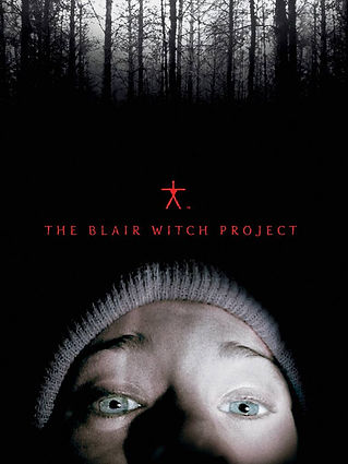 rs_768x1024-190709142009-634-blair-witch