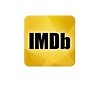 IMDb-Movies-TV-logo-design-for-apps.png