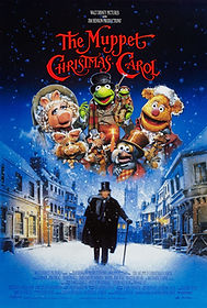 Muppet_christmas_carol.jpg