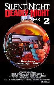 220px-Silent_night_deadly_night_part_2_(