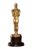 academy_awards_PNG23.png