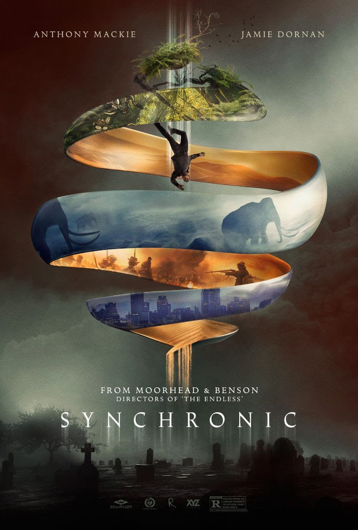 synchronic poster.jpg