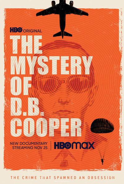 large_db-cooper-poster.jpg