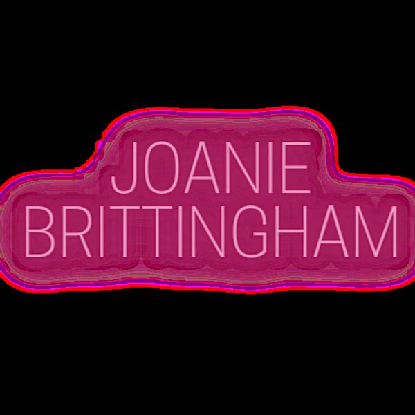 Joanie Brittingham (3).png
