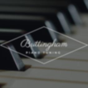 Brittingham Piano Tuning Logo.png
