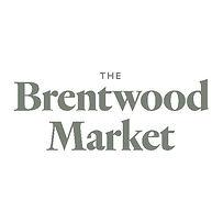 Brentwood Market logo for labels.jpg