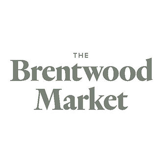 Brentwood Market logo for labels.jpg