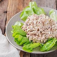 Market Made Tuna Salad