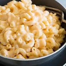 Market Made Macaroni and Cheese