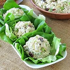 Market Made Chicken Salad