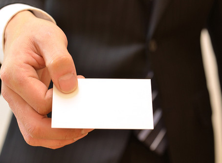 Candidate Experience: 3 Quick Fixes für den perfekten ersten Eindruck