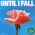 Moday - Until I Fall