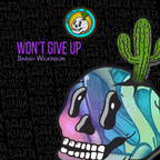 Won't Give Up.png
