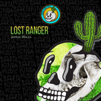 Jarrah Wales - Lost Ranger.png