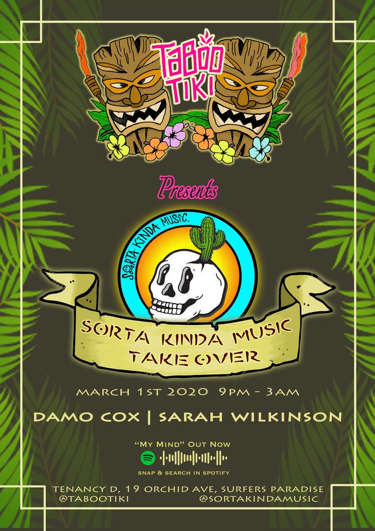 Taboo Tiki Takeover A3.jpg