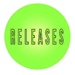 releases.png