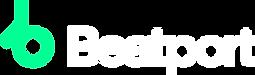 Beaport_Main_Logo.png