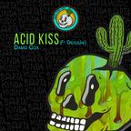 Damo Cox - Acid Kiss (ft. GrooveJak).png