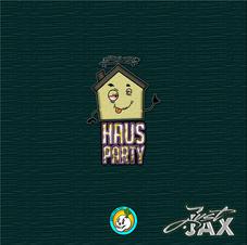 Just.Jax - Haus Party