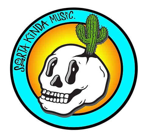 Sorta Kinda Music Logo.png