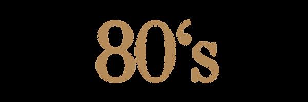 80er Kopie.png