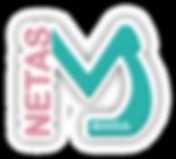 Logo netas de Maria.png