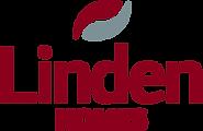 linden-logo.png