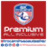 2020_BADGE_PREMIUM_ALLINCLUSIVE_PROCAMPS