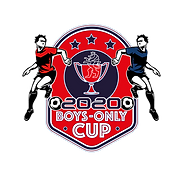 2020_LOGO_BOYS-ONLY_CUP.png