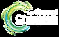 logo_GrandCharolais.png