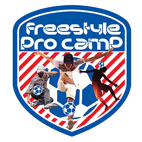2020_BADGE_PROCAMPSFREESTYLE_MATHIEU.png