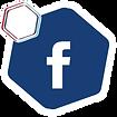hexagone_facebook.png