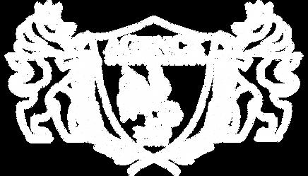 2018_newlogo_agencesportsmarketing_conto