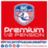 2020_BADGE_PREMIUM_DEMIPENSION_PROCAMPSG