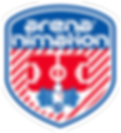 2019_logo_ARENANIMATION.png