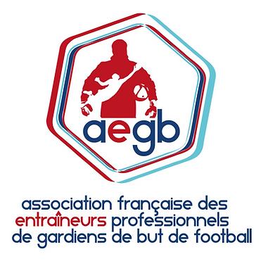 2020_aegb_logo_officiel_carre.png