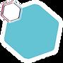 hexagone_eau.png