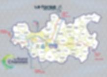 carte-grand-charolais.jpg
