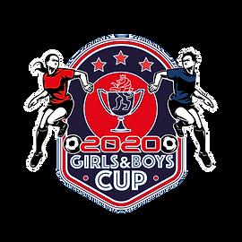 2020_LOGO_GIRLSandBOYS_CUP.png