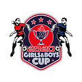 2020_LOGO_BOYSandGIRLS_CUP.png