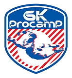2018_PROCAMPSGOALKEEPERS_BADGE1.png