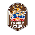 2020_LOGO_FAMILY_CUP.png