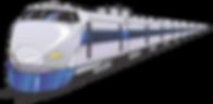 TGV.png