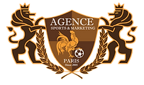 2020_newlogo_agencesportsmarketing.png