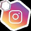 hexagone_instagram.png