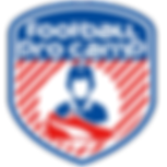 2018_FOOTBALL_PROCAMP_BADGE.png