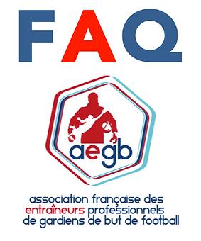 FAQ_AEGB_Vertical