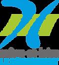 Logo_Saône_Loire.png